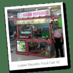 lugaw-republic-food-cart-2.png