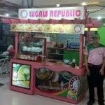 lugaw-republic-food-cart-2-8×6.jpg