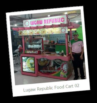 Kitchen Equipment Store In Manila