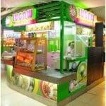 lugaw-republic-food-cart-8×6.jpg
