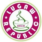 lugaw-republic-logo.jpg