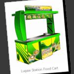 lugaw-station-food-cart.png