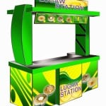 lugaw-station-food-cart-8×6.jpg