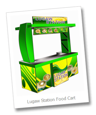 food cart feasibility study Find out about the procedures for a feasibility study with help from a senior financial analyst in this free video clip  how to maximize profits on a hot dog cart.