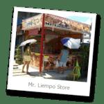 mr-liempo-store.png