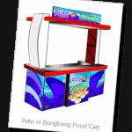 puto-ni-bongbong-food-cart.png