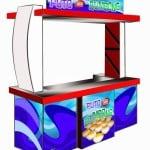puto-ni-bongbong-food-cart-8×6.jpg