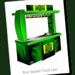 rice-square-food-cart.png
