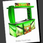 shake-food-cart.png