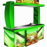 shake-food-cart-8×6.jpg