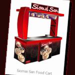 siomai-san-food-cart.png