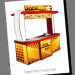 tapsi-boy-food-cart.png