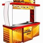 tapsi-boy-food-cart-8×6.jpg