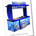 valley-frost-food-cart.png