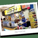 zagu-food-cart.png