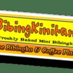 bibingkinitan-logo.png
