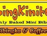 bibingkinitan-logo-8×6.JPG