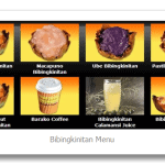 bibingkinitan-menu.png