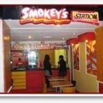 smokeys-food-station-package