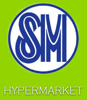 sm-hypermarket