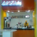 alikhobz food cart 01