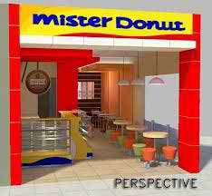 mister-donut-dine-in-shop