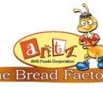 antz–the-bread-factory-logo