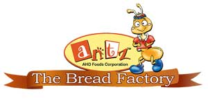 antz--the-bread-factory-logo