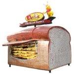 antz-the-bread-factory-on-wheels-3