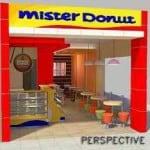 mister-donut-dine-in-shop