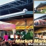 andoks manok market market