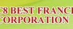 C8 Best Franchising Corporation