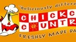 Chickco Country Chicken Franchise
