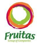 Lush Group of Companies – Fruitas Group of Companies