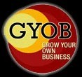 GYOB–Grow Your Own Business Corporation