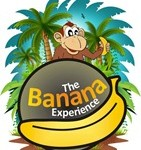 The Banana Experience Franchise