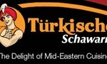 Turkische Schawarma Franchise