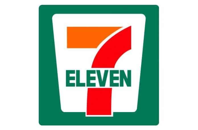 7 eleven franchise