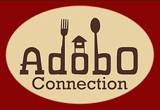 adobo-connection-logo