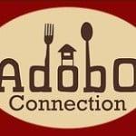 adobo-connection-logo