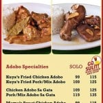 adobo-connection-menu01