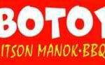 botoy's-lechon-logo