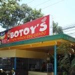 botoys store 01