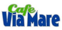 cafe-via-mare-logo