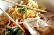 hong-kong-style-noodles-and-dimsum-02