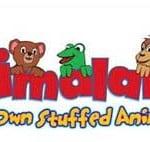 animaland-logo