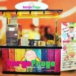 baryo-froyo-cart