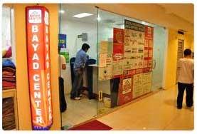 bayad-center-01