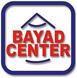 bayad-center-logo