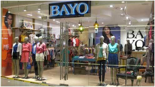 bayo-01
